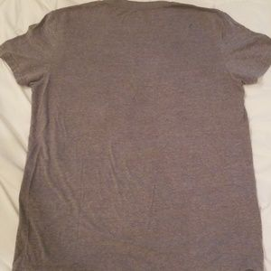 American Eagle Outfitters Shirts - American Eagle men's t-shirt